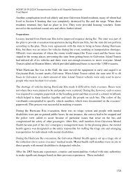my trip london essay egypt