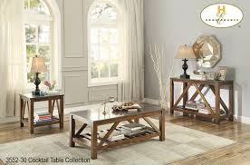 bluestone coffee table. The Ashby Collection Bluestone Marble Coffee Table P