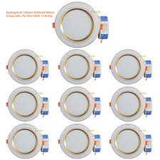 Đèn led panel âm trần MPE 600x600 - 40W (Trắng, Vàng, Trung Tính) ↘↘↘ Giảm  48%
