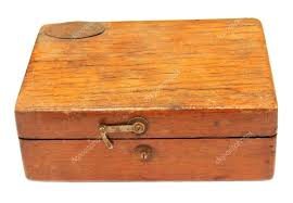 old wooden trunk old wooden chest stock photo rustic wooden trunk plans