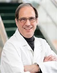 Alexander Muller, PhD   Our Faculty   Researchers   Lankenau ...