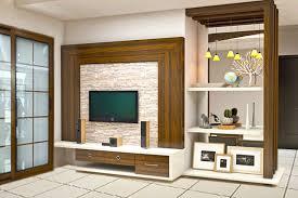 wall cabinets living room furniture.  Living Lcdlivingroomfurniture For Wall Cabinets Living Room Furniture I