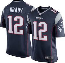 New Football Tom England Jerseys Discount Nfl Jersey Cheap Brady Jerseys