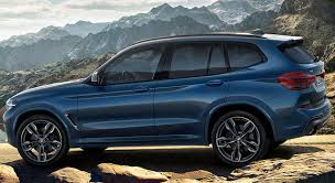 2018 bmw x3. modren 2018 bmw will officially reveal the new x3 on monday but it looks like weu0027ve  got all info now the suv make its public debut at frankfurt auto show  for 2018 bmw x3