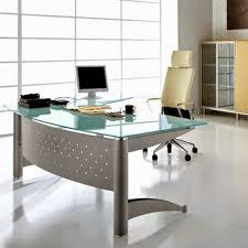 Office furniture contemporary design White Doragoram Modern Home Furniture Design