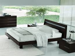 Master Bedroom Furniture Set Cool Bedroom Furniture Sets