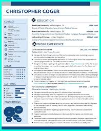Data Scientist Resume Summary Resume Template Resume Examples