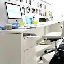 charming white office. Charming White Office Desk Model Style Home Wall Units N