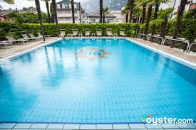 Hotel Garda - TonelliHotels Review: What To REALLY Expect If ...