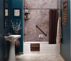 Bathtub Remodel bathroom cool cool bathtub 62 diy bathroom remodel on cost of 3641 by uwakikaiketsu.us
