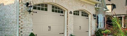 garage doors charlotte garage doors us garage door s installation amarr garage doors charlotte north ina