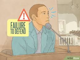 Even with proper documentation, the insurance company won't necessarily voluntarily pay you what you deserve to get. How To Sue Your Insurance Company With Pictures Wikihow