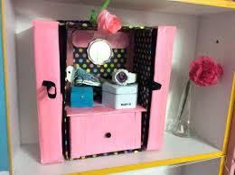 Valentine Shoe Box Decorating Ideas Terrific Office Furniture Valentine Office Decorating Ideas 30