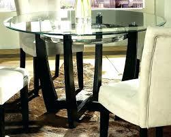 40 inch round dining table round dining table inch round kitchen table sets elegant amazing inch 40 inch round dining table
