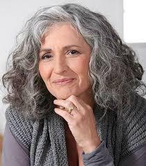 Resultado de imagem para Imagens de mulheres depois dos 50 anos