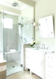 bathroom mirror mounting brackets. Tilt Mirror Mounting Brackets Pivot . Bathroom L