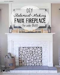 ideas full size of mantels design ana white electric and mantel diy projects ana fireplace mantel