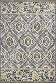 kas oriental area rugs slate grey by oriental rugs kas oriental rugs eternity landscapes ocean area rug