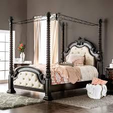 kids bedroom lighting ideas. Wallpaper Ideas Bedroom Lighting Romantic Designs Kids Decoration Accessories A