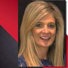 Wendy Maloney, Real Estate Agent - Home   Facebook