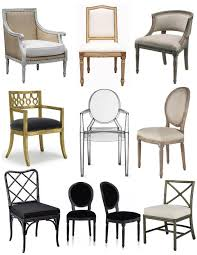 dining chair styles names. upholstered chair styles names dining m