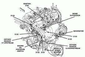 1996 isuzu rodeo fuel pump wiring diagram 1996 wiring diagrams 1996 isuzu rodeo fuel pump wiring diagram wiring diagram