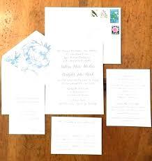 Wedding Reception Templates Free Post Wedding Reception Invitations Postcard Template Free