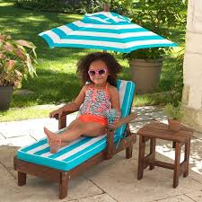 21 Best Picnic Tables For Kids Images On Pinterest  For Kids Childrens Outdoor Furniture With Umbrella