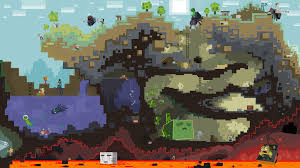 minecraft wallpaper wallpapers hd quality 1366x768