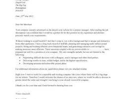 indycricketus prepossessing cover letter examples template samples indycricketus glamorous cover letter examples template samples covering letters cv endearing a simple project manager