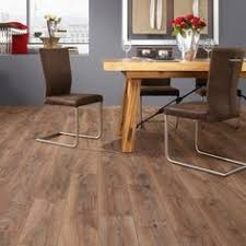 krono original laminate flooring vine clic renaissance oak 5948 pefc flooring homedecor interiors