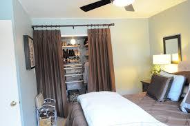 Small Bedroom Closets Small Bedroom Closet Design Ideas 06 Small Bedroom Closet Design
