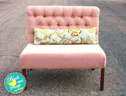 diy upholstered storage bench upholstered bench with back upholstered storage bench shoe storage ottoman bench diy