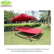 hammock canopy costco replacement 2 waterproofed wine color
