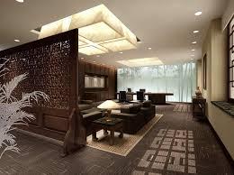 interior design living room traditional. Interior Design Living Room Traditional Module 2 Interior Design Living Room Traditional O