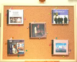 bulletin board design office. Cork Board Designs Ideas Large Size Of With Lovely Office Design For Pictures Wine Bulletin