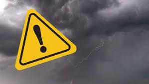 Juni 2016 gab es in nrw, den niederlanden und belgien schwere unwetter mit großem hagel. Wetter In Nrw Unwetterwarnung Aber Mit Einem Lichtblick Bis Pfingsten Service
