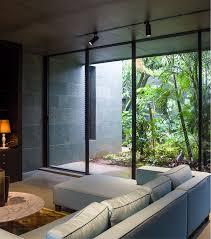 slimline aluminium windows and doors about us