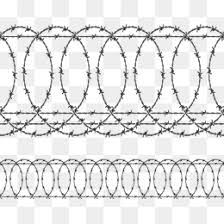 barbed wire fence png. Beautiful Wire Barbed Wire Vector Barbed Wire Fence Vector Power PNG And Vector In Wire Png 0