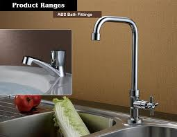 Abs Bath Fittings India Abs Bathroom Fittings Manufacturer Kerala