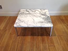 Italian Marble Coffee Table Italian Marble Coffee Table 1960s For Sale At Pamono
