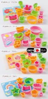 Bento Box Decorations 100 best Bento Supplies I love images on Pinterest Egg molds 57