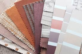 Textielbehang Informatie Prijzen Inspirerende Voorbeelden