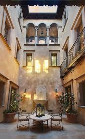 Best 25+ Indoor courtyard ideas on Pinterest | Atrium, Atrium garden and  Atrium house