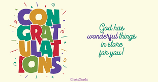 Free Congratulations Ecard Email Free Personalized