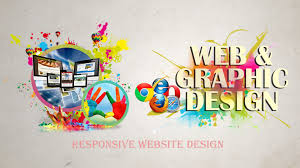 Graphic Design Definition What Is Graphic Design The Graphic Designing Is