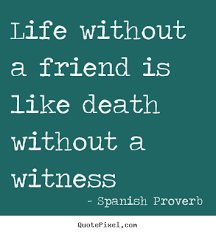 Spanish Quotes With English Translation Fascinating Awesome Cute Spanish Quotes With English Translation