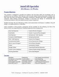 Hvac Resume Examples Autocad Engineer Cover Letter Rebuttal Essay Outline General Hvac 46