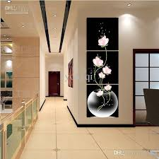 large wall paintingsBig Wall Art Pictures  Home Design