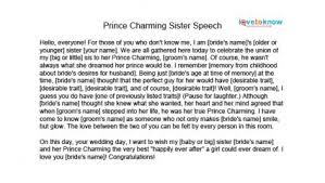 170417-425x240-prince-charming-sister-speech-thumb.jpg